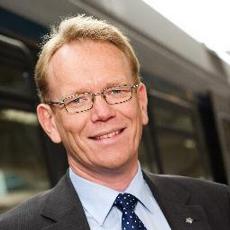Arne Fosen