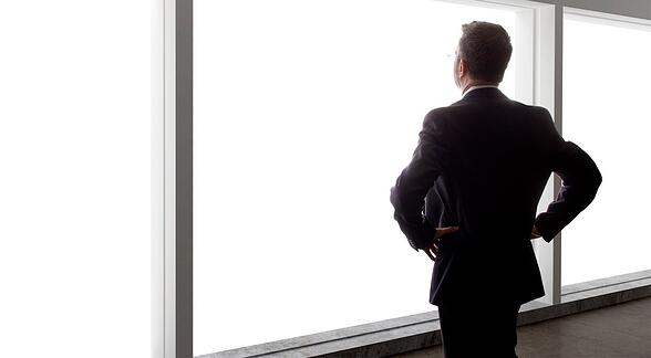 Har din bedrift riktig eierskap, eller bør du vurdere eierskifte?