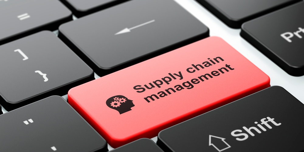 Blog_Supply-Chain.jpg