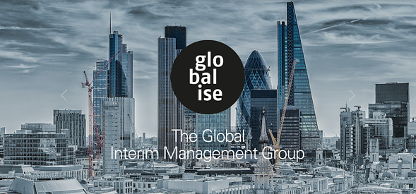 Globalise - The Global Interim Management Group.png