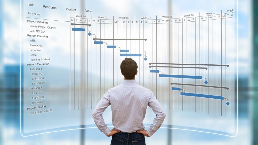 Prosjektledelse består ofte av for mye prosjekt og for lite ledelse