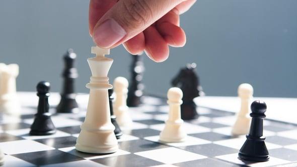 Bærekraftig eierskap handler om mentalitet og mot, uansett eiermodell.