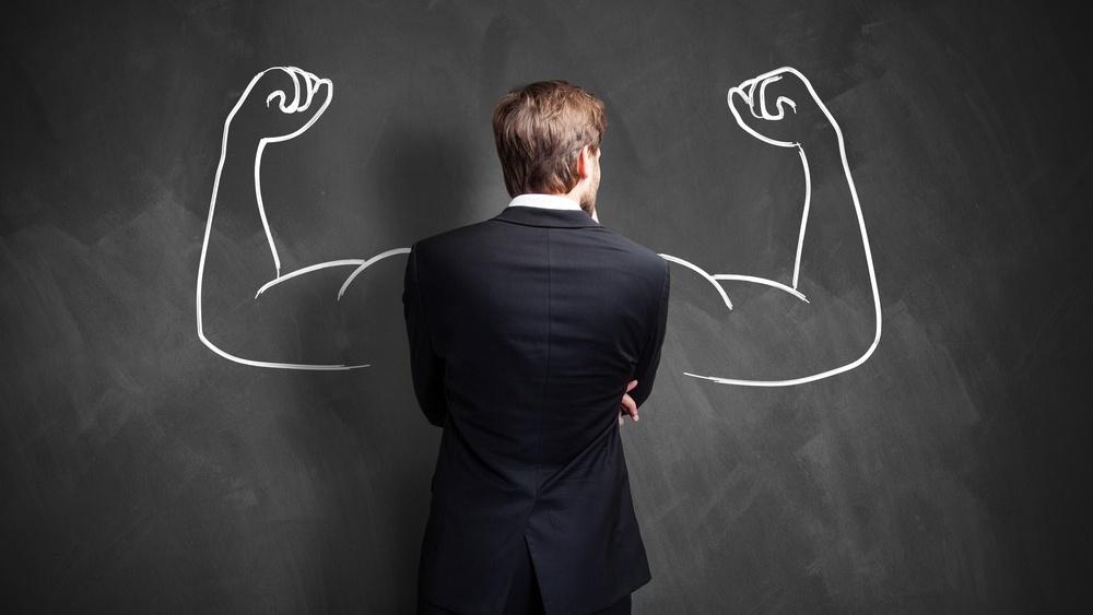 Hvordan blir du en handlekraftig styreleder?