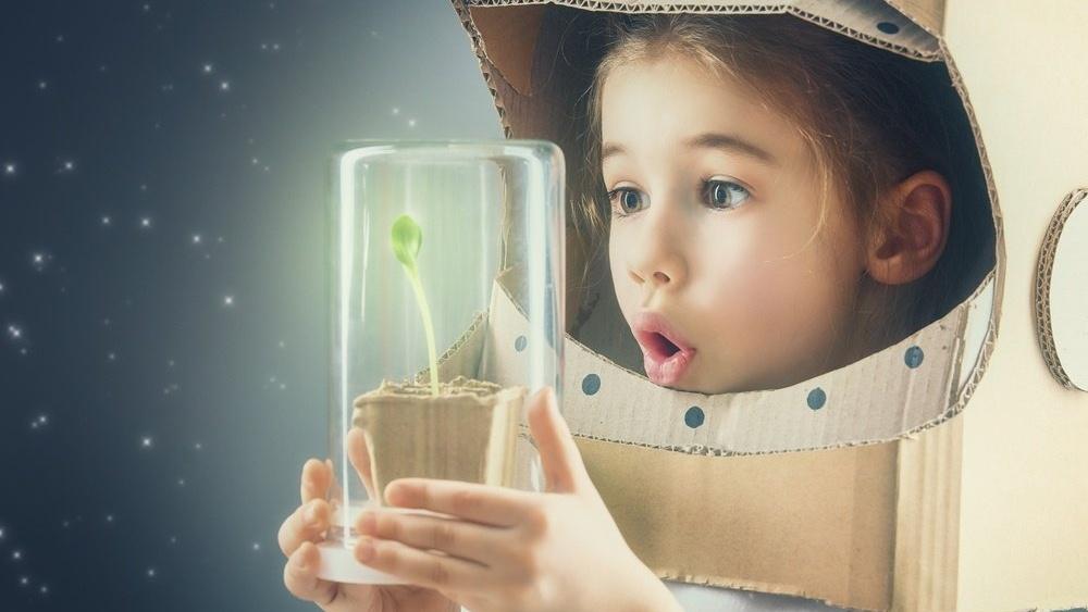 Fremtiden er bærekraftig-245210-edited