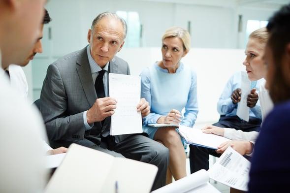 Hva kjennetegner de beste interimlederne?.jpg
