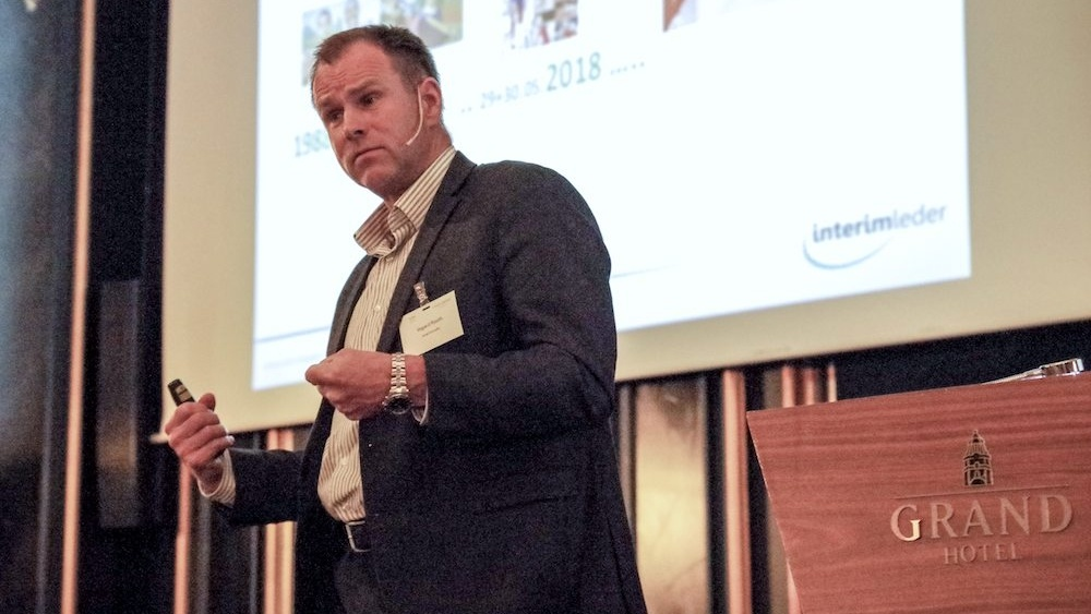 Vegard Rooth, administrerende direktør InterimLeder - mindre filstørrelse-600708-edited