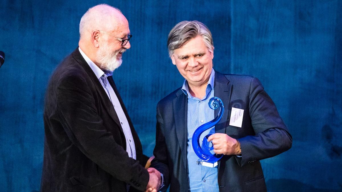 Nils Agnar Brunvold - årets interimleder 2017.jpg