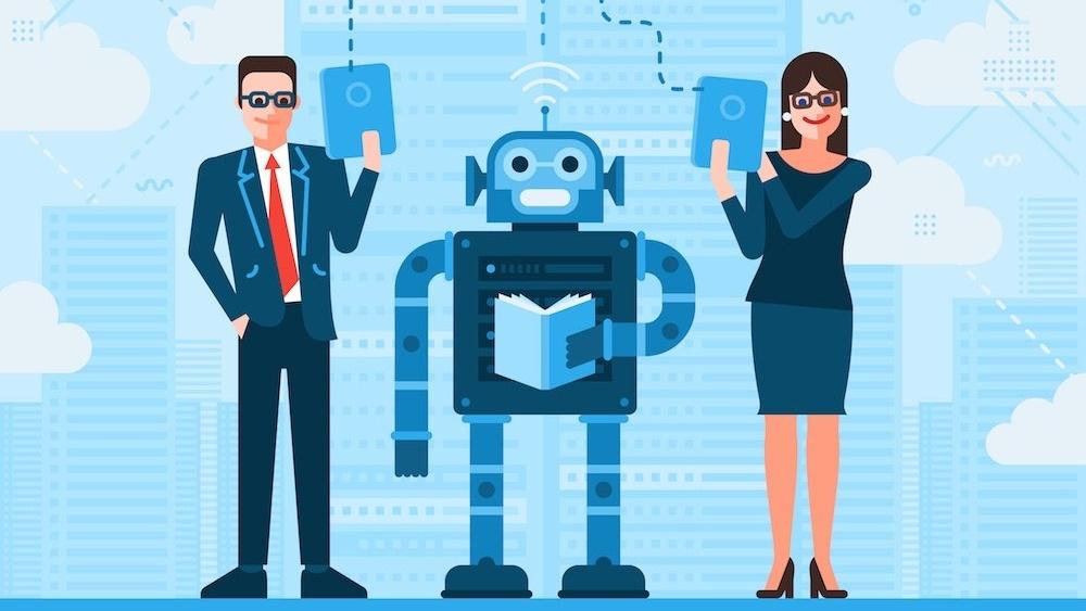 Hvordan endrer kunstig intelligens (AI) lederjobben?-769471-edited.jpg