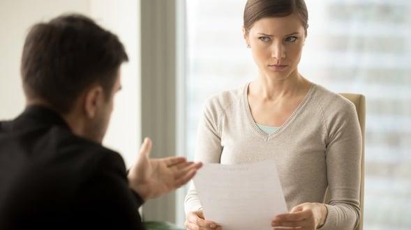 Kvinner, hvorfor vil de ikke? Hvordan få et JA?-913571-edited.jpg