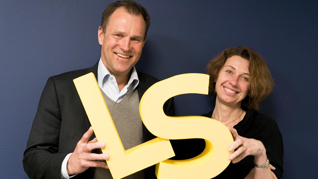 Vegard Rooth og Silvija Seres, De som bygger det nye Norge-457397-edited.png