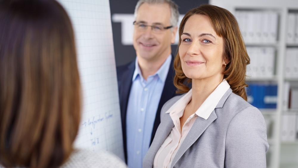What is Interim Management?