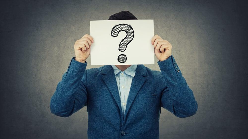 Hva er forskjellen på interimledelse og management for hire?