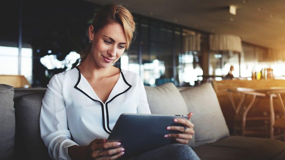 Mest lest på bloggen gjennom tidene (strategisk HR og salg av bedrift)