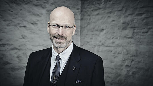Petter Quinsgaard 1000x563 px