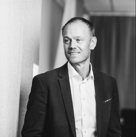 Henning Vold
