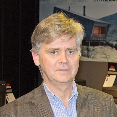 Nils Agnar