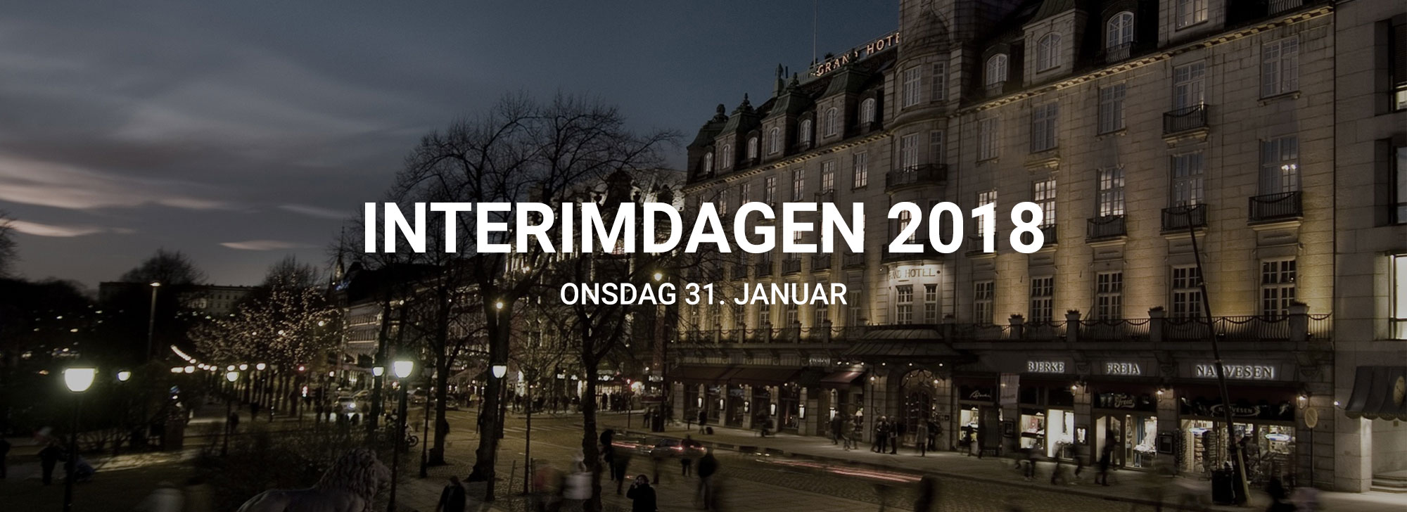 interimdagen_2018_bilde_med_tekst.jpg