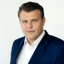 Jøran Kallmyr