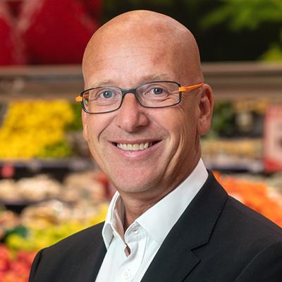 Geir Inge Stokke