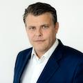 Jøran Kallmyr's photo