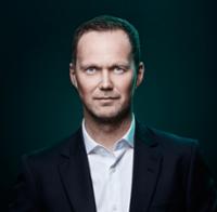 Knut Skeie Solberg's photo